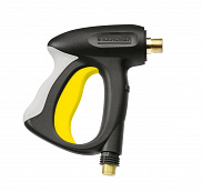 Пистолет Karcher Easy Press