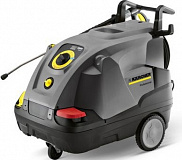 Мойка Karcher  Hds 7/16-4C Basic