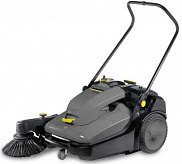 Подметальная машина Karcher 70/30 C Bp Pack