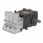 Помпа Interpump HT7095H