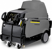Мойка Karcher Hds 2000 Super